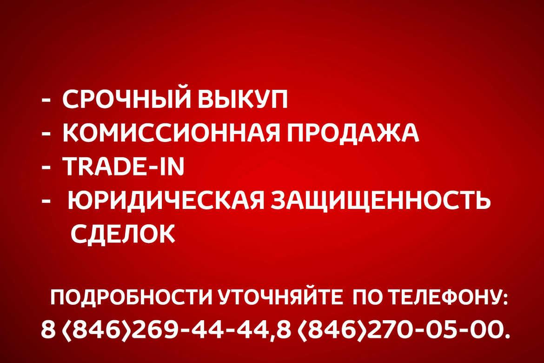 title_6079ae9ee5e2e4494043721618587294