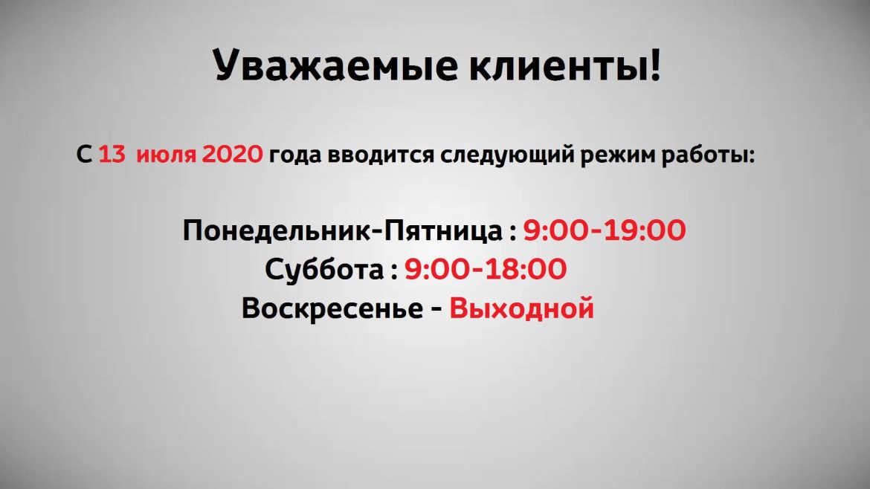 title_6079ae9ee5f2b11231555071618587294