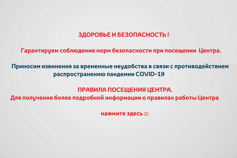 title_5f8f9e05ca3579861856771603247621